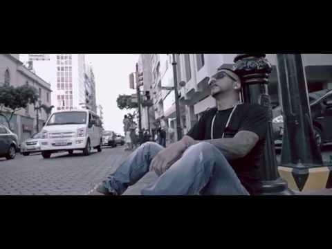 El Perdon Mapalé / Nicky Jam Versión...