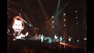 Nickelback - someday rock in rio 2019 ...