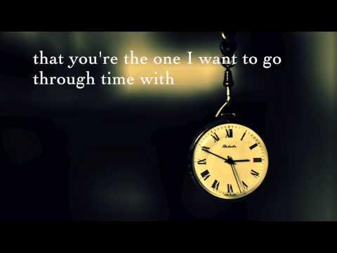 Time in a Bottle   Jim Croce   Lyrics ☾☀