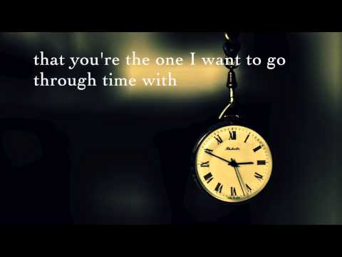 Time in a Bottle | Jim Croce | Lyrics ☾☀