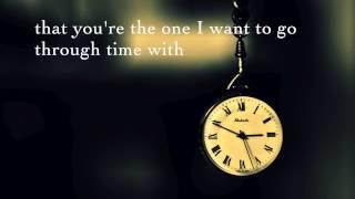 Time in a Bottle | Jim Croce | Lyrics ☾☀