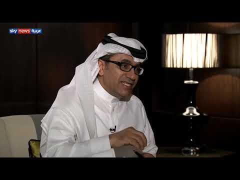 الباحث السعودي عبدالله الصرامي ضيف حديث العرب  - نشر قبل 2 ساعة