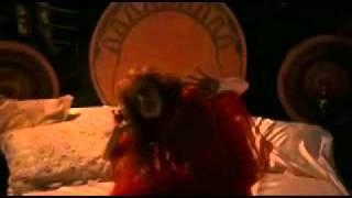 Bram Stoker's Dracula Review