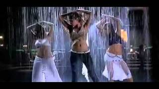 leja leja -hindi latest song 2011.mp4