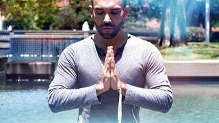 Yin Inspired Yoga - 11/9/20