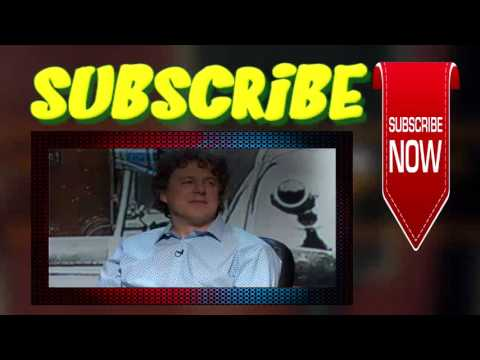 QI S08E11XL   Highs and Lows Rob Brydon, Fred MacAulay, Sandi Toksvig