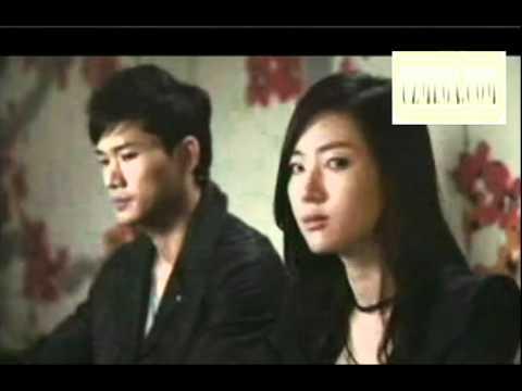 Taqdir O'yini (Koreys tilida) - Episode 5 [KOREAN DRAMA ... Qalbim Chechagi Korean Serial