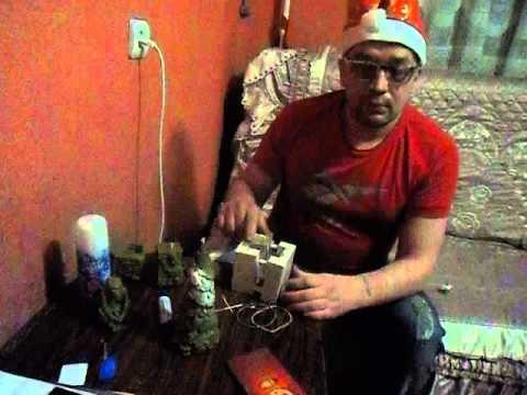 =Купить силиконовые формы для свечей из воска в Иваново=Сергей Маузер свечное оборудование