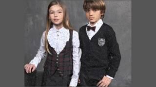 брендовая школьная форма для девочек(http://vk.cc/41UH9l Крупнейший интернет-магазин оденет ребенка к школе со вкусом!, 2015-07-27T17:20:31.000Z)
