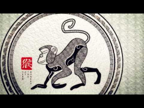 Confucius institute at the University of Zagreb wishes you Happy New Chinese year