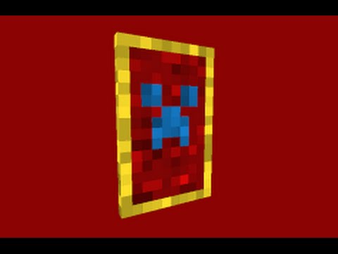 Minecraft: Custom Capes in Only One Command! (100 ...