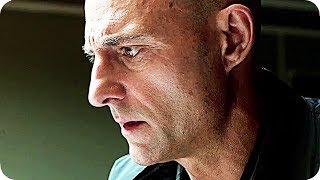 Deep State First Look Trailer Season 1 (2018) Fox Series