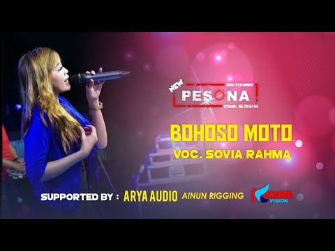 bohoso-moto---sovia-rahma-|-new-pesona