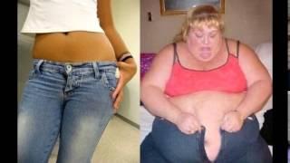 можно похудеть с помощью бега