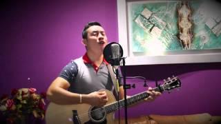 Solo callas / Duelo -- Cuitla Vega (cover)