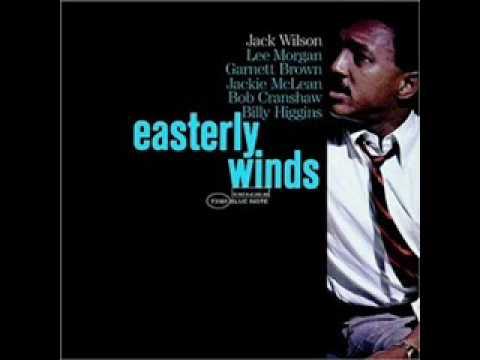 Jack Wilson - Do It