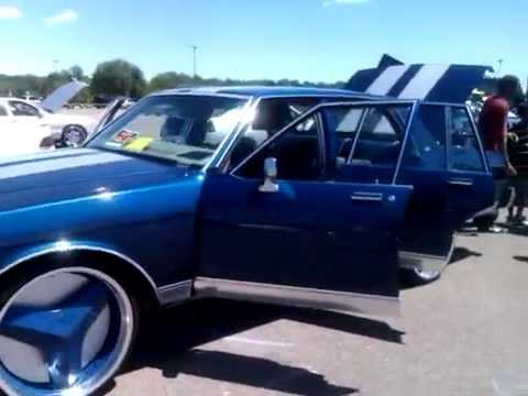 Colorado Springs Car Show Back Old School Event Live YouTube - Old school car show colorado springs