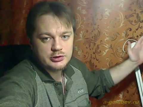 видео: Ремонт плазмы samsung 2