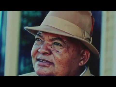 Ramon Torres - Sus Mejores Canciones
