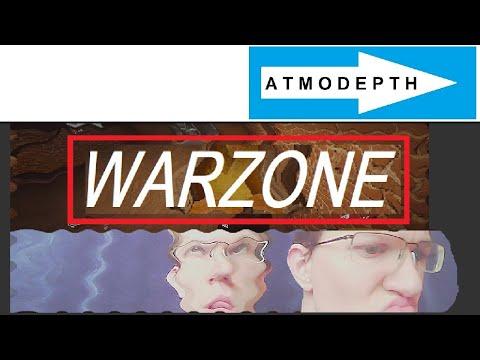 Epic Noob Fails At Warzone - MYSTORY Nr10