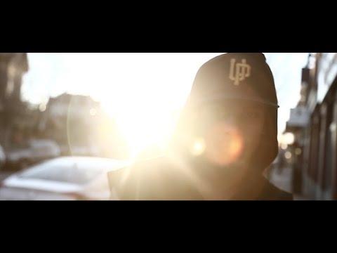 "Passionate MC | ""Poetic Redemption"" (Cranston, Rhode Island)"