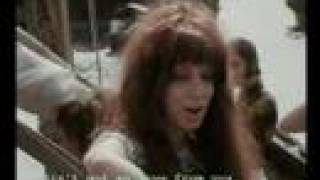 Watch Shocking Blue Who Save My Soul video