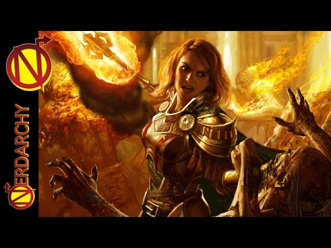 3 New Cleric Domains Expanding The Houses of the Holy| Unearthed Arcana  Review