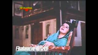 Madad Kijiye Tajdar-e Madina (Asha Bhonsle).
