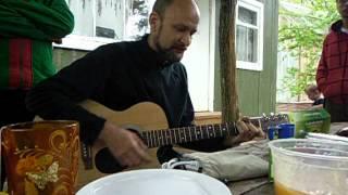 Михаил Струков - Шаман.AVI