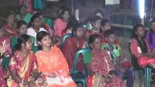Download Video বেশি কিছু আশা করা ভুল, বুজলাম আমি  এতদিনে। অলোক সেন। MP3 3GP MP4