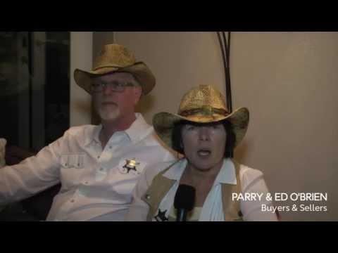 Kathleen Finnegan Real Estate - Parry & Ed O