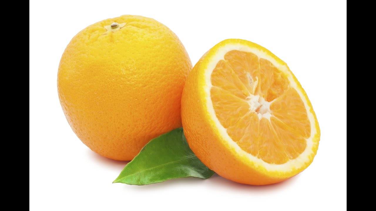 Super Food: Oranges fight cancer and are heart healthy