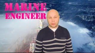 Презентация Marine Engineer Канала.(Презентация Marine Engineer Канала. Воплощаю задуманное в жизнь, сценарий пишется по ходу пьесы, от звонка из комп..., 2016-04-09T07:15:19.000Z)