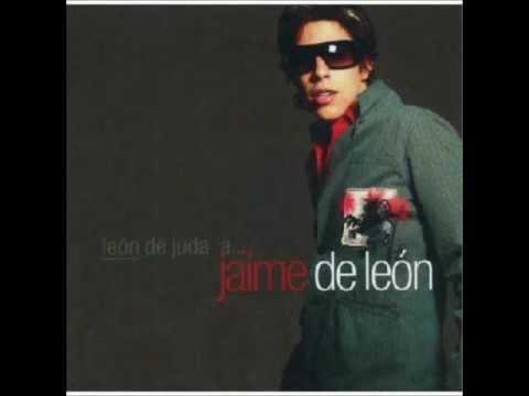Jamie de Leon - Mesa