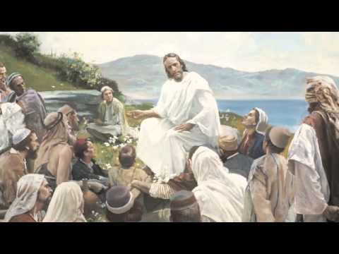 "'Steps to Christ'  -  Chapter 3 -  ""Repentance"" - Ellen G.  White"