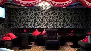 Продам ночной клуб(Продам действующий бизнес. Ночной клуб. Общая площадь помещений 2900 кв.м. 3 уровня. Ресторан, дискотека, билл..., 2013-02-04T17:46:35.000Z)