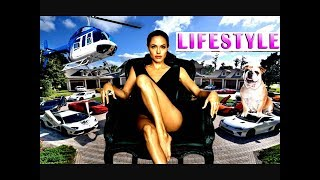 Angelina Jolie Net Worth, Private Jet, Cars, House, Pets, Kids, Biography & Lifestyle
