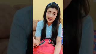 Iphone ki security😒😒😒😒ll Khushi Bhardwaj ll iPhone