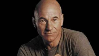 Picard Song (Earl Grey Hot Mix) Remix