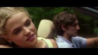 «Анатомия любви» (2014) Смотреть онлайн новое кино про сумасшедшую любовь.