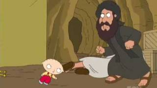 family-guy---somewhere-in-afghanistan