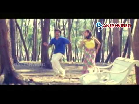 punya-bhoomi-naa-desam-songs---padarella-rekamma---mohan-babu,-meena---ganesh-videos