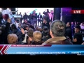 «Ազատություն» TV | Ուղիղ միացում | LIVE | Прямaя трансляция 27.11.2018