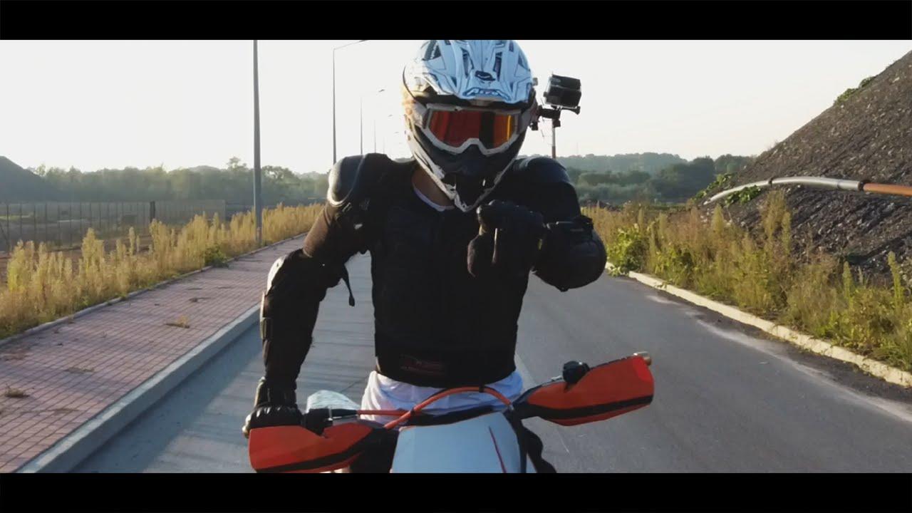 Ktm 125 exc. Кросс. 125 см3, рядное,. Ktm 125 duke. Naked bike. На сайте авто. Ру всегда можно купить ktm бу по невысокой стоимости. В нашем.