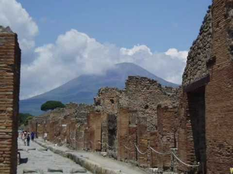 pompeii - photo #15