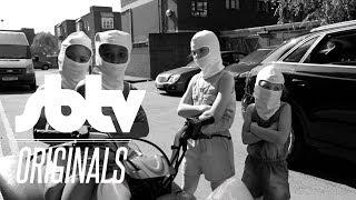 M1lks ft ORLANDO | Fiasco (Prod by. Slim Typical) [Music Video]: SBTV