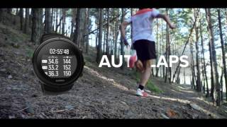Suunto Spartan - Sports Expertise