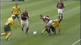 2002-10-20 Hearts v Celtic