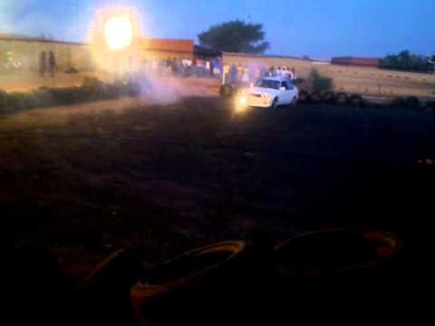 RBM Soshanguve Pretoria.mp4