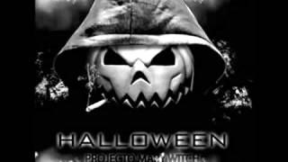Allen halloween - No Love